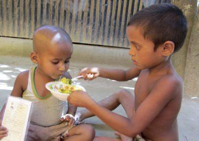 bangladesh_health-nutrition_others_2014