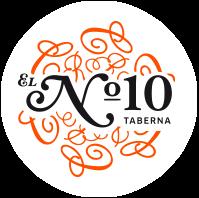 TABERNA EL Nº 10