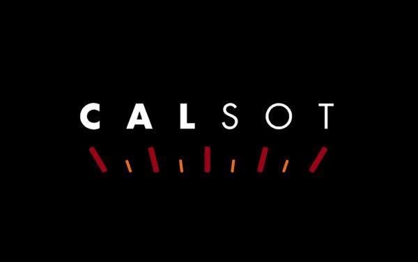 CALSOT