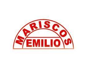 MARISCOS EMILIO GÉNOVA